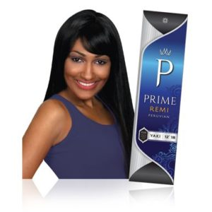 Hair Trend - Prime Remi