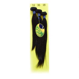 Rio - Multi-Pack 10A Virgin Hair