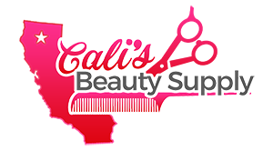 Tallahassee's Largest Selection of Beauty Supply Products